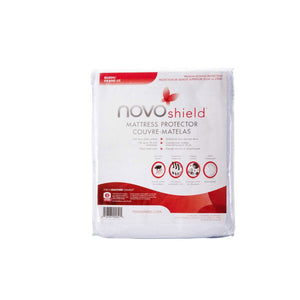 NOVOshield Mattress Encasement