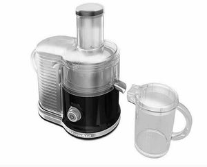 KitchenAid  Easy Clean Juicer - KVJ0333QG