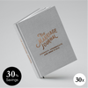 The Marriage Journal - 30-Pack (30% Off)