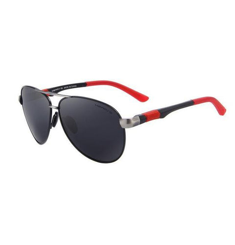 Men Sunglasses HD