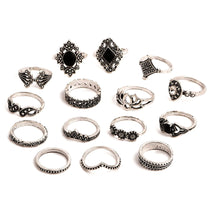 Rings Set_A8