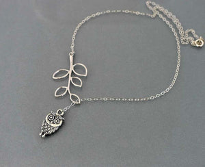 Girls Chain Necklace