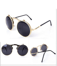 Sunglasses Metal
