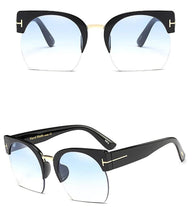 Stylish Sunglasses