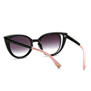 Trendy 2018 Sunglasses