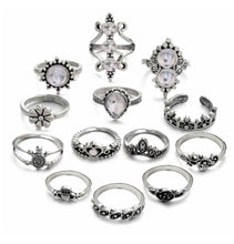 Rings Set_A11
