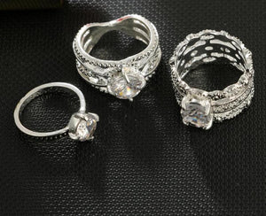 Rings Set_A2