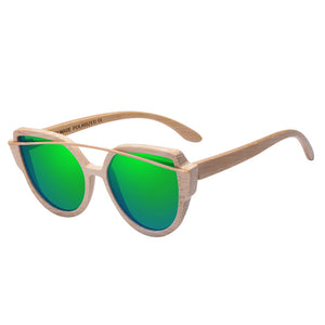Stylish Polarized Sunglasses