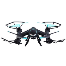 Flying Mini Drone Toys
