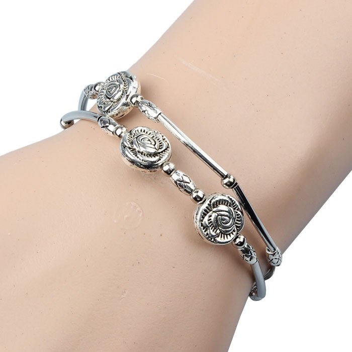Fashion Retro Bracelet