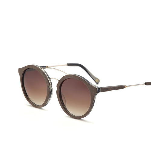 Sunglasses Acetate