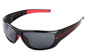 Sport Sunglasses