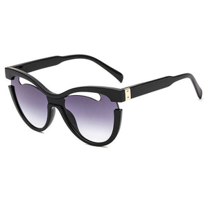Sunglasses Women_10 Colors Available; Click to View