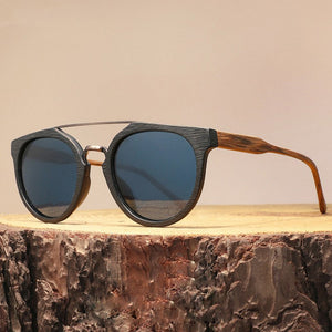 Sunglasses  Wooden