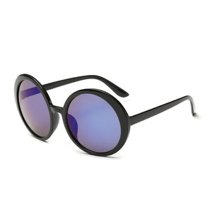 Sunglasses Women_12 Colors Available; Click to View