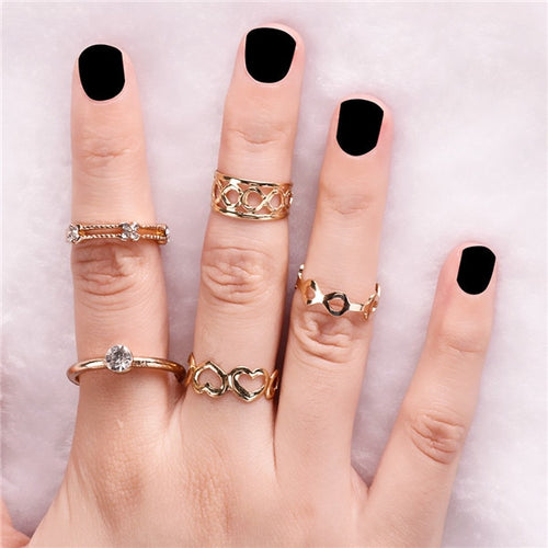 Rings Set_A1