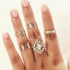 Rings Set_A5