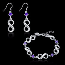 Stylish Jewelry Set