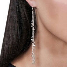 Charm Earrings Fashion