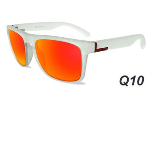 Stylish Sunglasses_aas/ 10 Colors Available