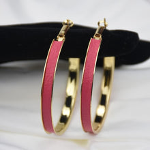 Fashion Classic Earrings _ 7 Color Available