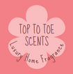Top to Toe Scents