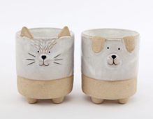 Cat or Dog Wax Melter
