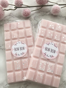 Bon Bon Soy Wax Melts