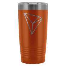 Load image into Gallery viewer, TRX Tumbler 20oz