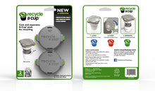 Load image into Gallery viewer, Medelco Recycle A Cup K-Cup Recycling Tool