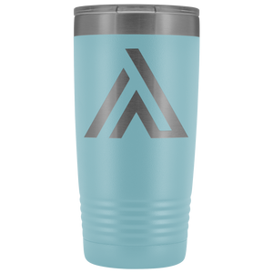 Apollo Tumbler 20oz
