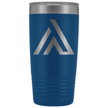 Load image into Gallery viewer, Apollo Tumbler 20oz