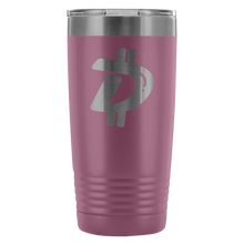 Load image into Gallery viewer, DGB Tumbler 20oz