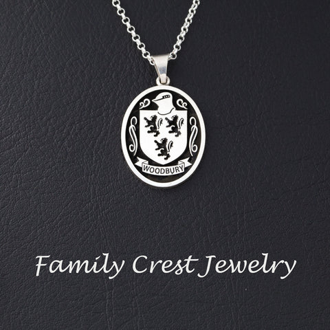 custom family crest jewelry personalized family crest create your own family crest
