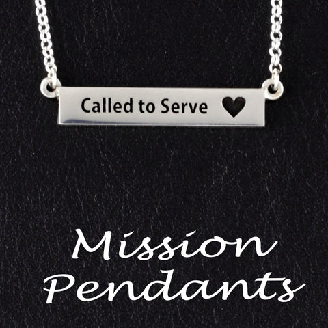 custom mission pendants missionary pendants church of jesus christ of latter-day saint missionary pins personalized mission pins