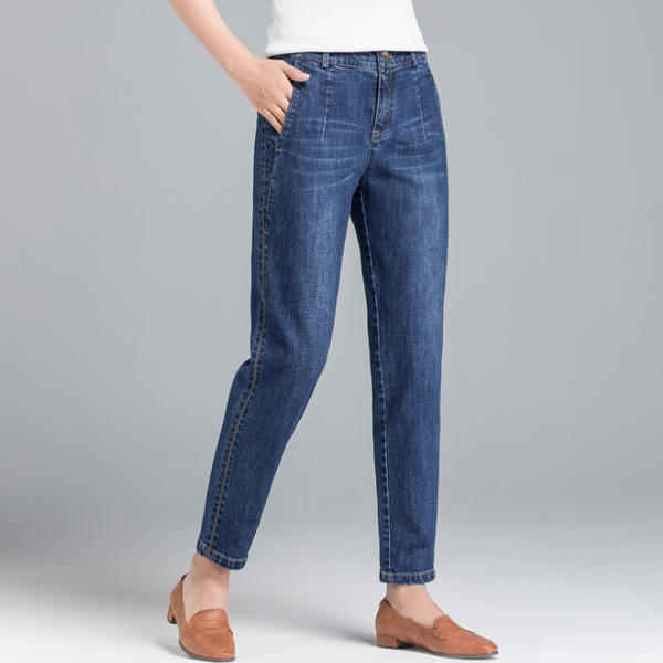 Harlan Jeans