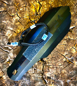 The Deuce: Ultimate Camp Trowel