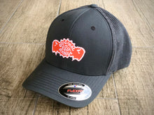 Load image into Gallery viewer, Logo Trucker Cap
