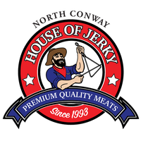 North Conway House of Jerky