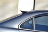 Honda Accord Euro CL9 MUGEN Style - Rear Visor (HIC) (04-07)
