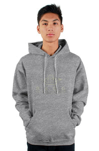 Grey Bagg Pullover
