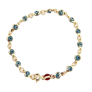 All Around Good Eye Bracelet