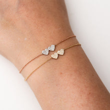 Load image into Gallery viewer, The Bestie Love Bracelet