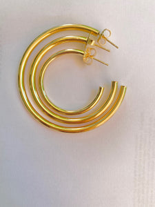 The Hoola Hoop Small