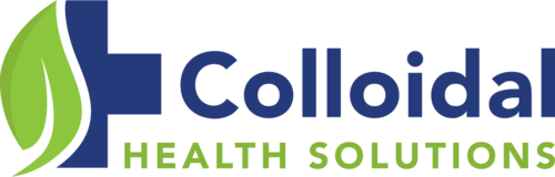 Colloidal Health Solutions Ltd