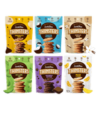 Thinsters Variety Pack - 6 pack