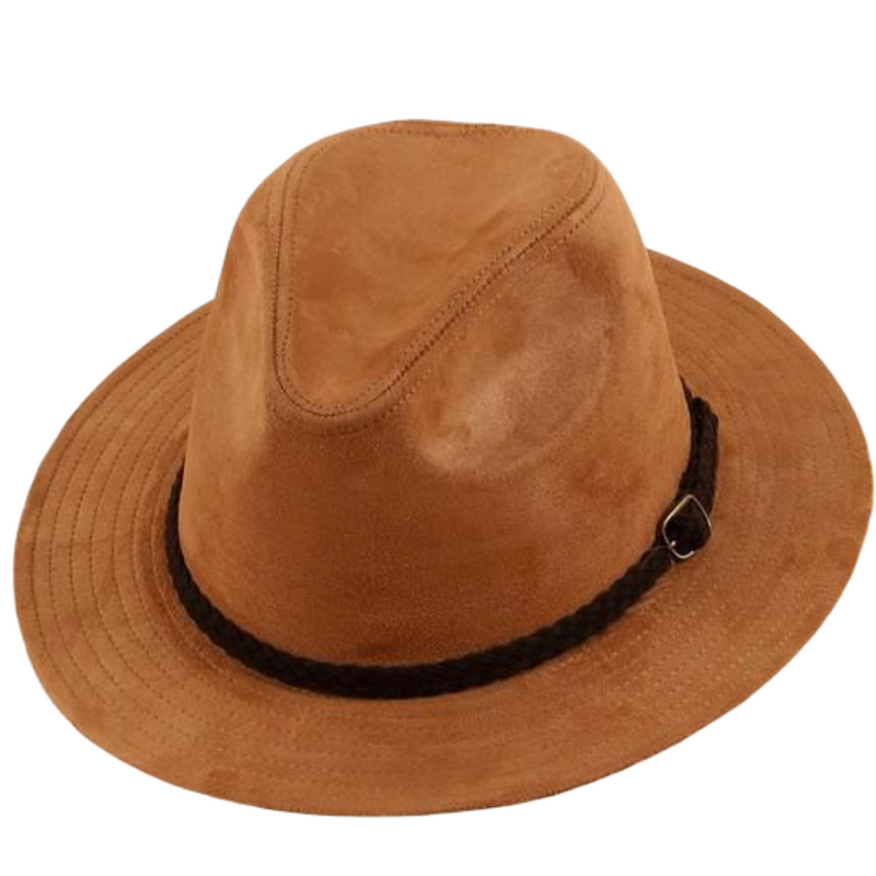 The Rancher Hat