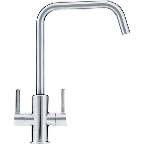 Maris Chrome Swivel Spout