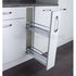 Kessebohmer Style Base Unit Pull-Out