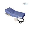 Air Mattress #9 by Premium